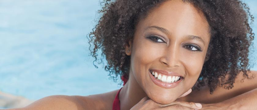 Corona Del Mar Teeth Whitening
