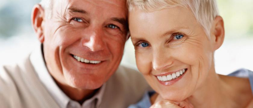 Orange County Dental Implants